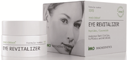 INNOAESTHETICS: Восстанавливающий крем для кожи вокруг глаз INNO-DERMA Eye Revitalizer Cream, 15 мл, код ID108