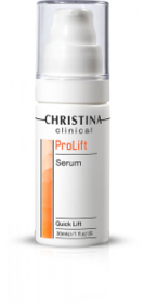 Сыворотка от мимических морщин ProLift - CHRISTINA CLINICAL ProLift Serum Exspression Line Reduction, 30 мл, код PL-SE - проф. косметика для лица